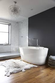 bathroom chandelier lighting ideas. bathroom chandeliers improve the design of your home 5 amazing for chandelier lighting ideas r