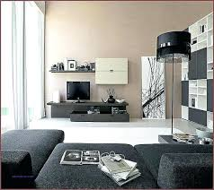 wall tiles for living room l decor decorative tiles living room for beautiful white grey leather wall tiles