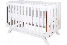 retro baby furniture. Grotime Retro Nursery Package Baby Furniture T