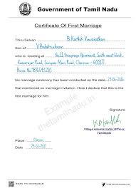 Resume Database India Therpgmovie