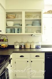 Diy Painting Kitchen Countertops How I Transformed My Countertop