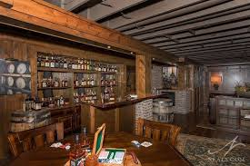 basement remodeling cincinnati. A Lower Level Remodel With Bourbon Bar And Horse Racing Theme Completed By Neal\u0027s Design In Cincinnati. #housetrends Basement Remodeling Cincinnati