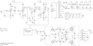 2013 t hallenbeck here is a schematic that s more or less like what i made which is based on the ax84 designs see ax84 com a website for tube amp enthusiasts