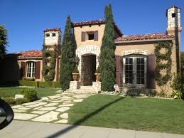 Italian Style House Adorable Best Home Ideas On Homes For In Usa Houses  Ideal Apartment ...
