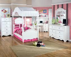 Target Bedroom Decor Transform Kids Bedroom Sets Decor About Interior Decor Home With