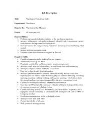 Sap Srm Functional Consultant Resume Resume Audio Video Technician