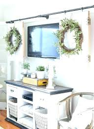 homeing decorating ideas old door decoration home design kitchen decorations for cruises decorating with doors old