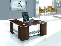Office tables on wheels Round Small Office Tables Small Table For Office Small Office Table Small Office Desk On Wheels Small Small Office Tables Ssweventscom Small Office Tables Rolling Office Table Office Table On Wheels