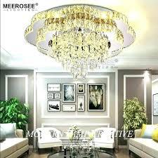 modern chandelier for living room modern chandeliers for living room chandeliers living room new modern chandeliers modern chandelier for living room