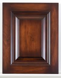raised panel cabinet door styles. Custom Made Cabinet Doors Wood Throughout Size 1200 X 1509 Raised Panel Door Styles S