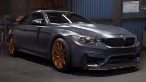 Sport Series bmw m4 top speed : BMW M4 GTS (F82) | Need for Speed Wiki | FANDOM powered by Wikia