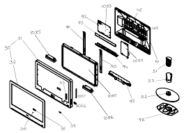 lovely vizio tv diagram ideas electrical circuit diagram ideas vizio 32 smart tv manual at Vizio Tv Wiring Diagram
