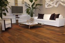 Hardwood Floors Best Wood 2