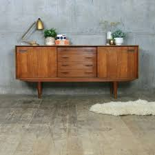 Choose stylish furniture small Small Spaces Choose Stylish Furniture Small Choose Stylish Furniture Small Wonderful Small Sideboard Media Cabinet Mustard Gerdanco Choose Stylish Furniture Small Modern Coffee Tables Ideas To