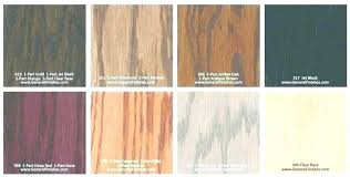 General Finishes Gel Stain Colors Mpacusa Co