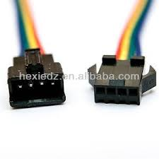 aristo 4 pin connector cable wire harness buy aristo 4 pin aristo 4 pin connector cable wire harness
