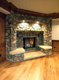 fireplace mantel lighting fireplace mantel lighting fireplace mantel lighting rustic fireplace with lights on the mantle