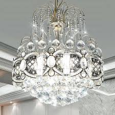 large chandeliers great diameter crystal chandelier foyer for amazing household inexpensive crystal chandeliers plan