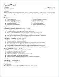 Fine Dining Server Resume Server Resume Samples Professional Server Job Description Resume