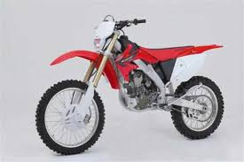 2018 honda 250x. Simple 250x Updated 20182019 Honda CRF250X To 2018 Honda 250x 2