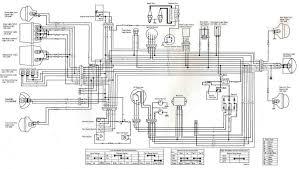 kawasaki s1 wiring diagram kawasaki wiring diagrams online kawasaki mule 4010