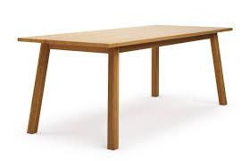 Tisch Eisengestell ~ Innenarchitektur und Möbel Inspiration