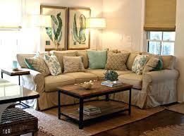 beach cottage furniture coastal. Beach Style Furnishings Furniture Coastal Cottage Medium O