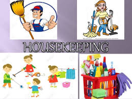 House Keeping Images House Keeping Hospitality