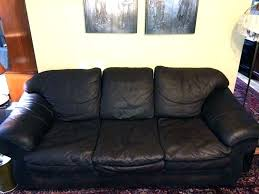 gorgeous couch cleaner leather cleaning service leathe