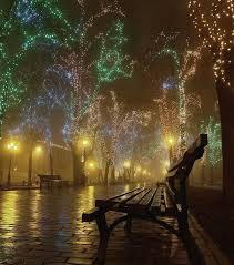 beautiful lighting. File:Beautiful-christmas-lights-11.jpg Beautiful Lighting 6