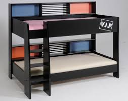 Stylish Bunk Beds Beautiful Space Saving Stylish Bunk Beds For ...