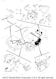 Ez go x440 5ge wiring diagram ezgo gas golf cart wiring diagram electrical 2 ez go