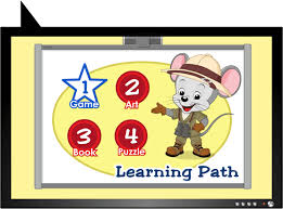 The top countries of suppliers are china, taiwan. Abcmouse Kids Learning Phonics Educational Games Preschool Kindergarten Reading