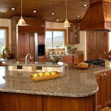 Kitchens With Dark Granite Countertops Kitchen Room 2017 Backsplashes For Black Granite Countertops