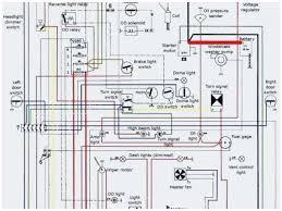 1996 jeep cherokee headlight switch wiring diagram tj 1995 dimmer 1996 jeep cherokee headlight switch wiring diagram tj 1995 dimmer for selection toyota headlight switch wiring diagram