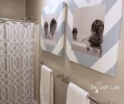 diy bathroom wall decor. Full Size Of Bathroom:diy Bathroom Wall Art Decor With Nice Photography Shining Photos Ideas Diy