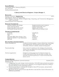 Resume Recent Grad College Graduate Communications Resume Sample Resumes For College