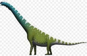brachiosaurus size brachiosaurus dinosaur size apatosaurus morrison formation