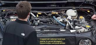 2018 jeep jl colors.  2018 2019 wrangler jl engine bay and 2018 jeep jl colors