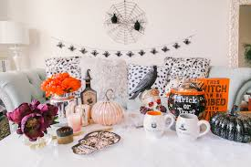 bijuleni how to decorate your living room for coffee table decor