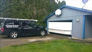 colorado garage door garage door installation springs large size of door door replacement overhead door springs clear choice