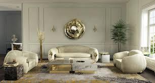 top 10 exclusive luxury furniture