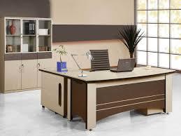 loft office furniture. small office furniture layout loft space design