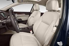 buick regal 2015 interior. front seat buick regal 2015 interior