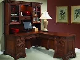 home office desk components. Home Office Furniture Components Stylish Chair Part Kits 5 Living Room Set Desk O