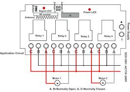 480v to 120 240v transformer wiring diagram pool light for photos 480v transformer wiring diagram 480v to 120 240v transformer wiring diagram pool light for photos and