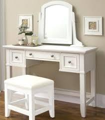 white bedroom vanity set – executivechair