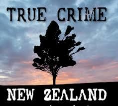 True Crime Podcast Charts True Crime New Zealand Diy Show Scales Nzs Podcast Charts