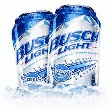 Busch Light Logo Png