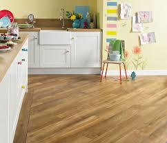 Karndean Kitchen Flooring Why Move Improve Kitchen Refresh